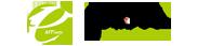 制药logo